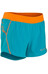 Marmot Girl's Mobility Short Sea Glass (2381)
